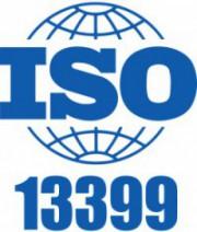 iso-13399 Logo
